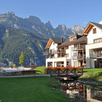 Buy a house in Switzerland