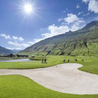 27 juni FIRST. Andermatt open!