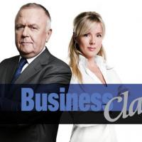 19 november RTL 7 BusinessClass