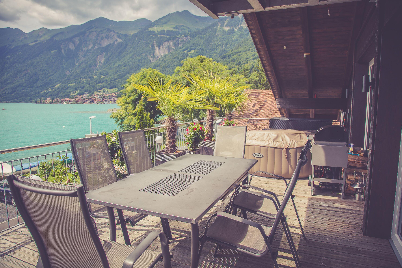 Property Switzerland
