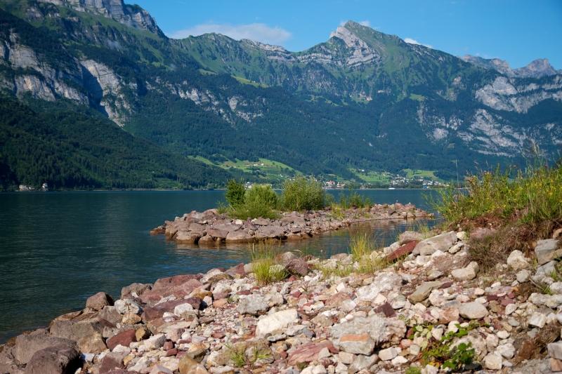 Real Estate Sankt Gallen
