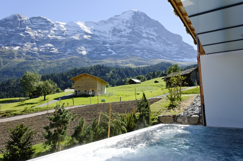 Realty Grindelwald
